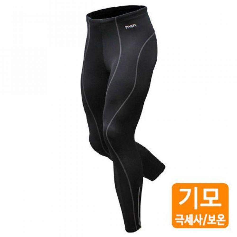 스포츠 이너웨어 하의 레깅스 바지 기모 겨울용(MPW) 기능성속옷 스포츠이너웨어 기능성민소매 남성언더레이어 여성이너웨어 기능성티셔츠 골프이너웨어