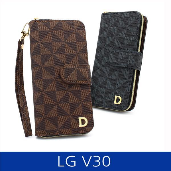 몽동닷컴 LG V30. Antique 부핏 지갑형 폰케이스 핸드폰케이스 스마트폰케이스 지갑형케이스 카드수납케이스 V30케이스