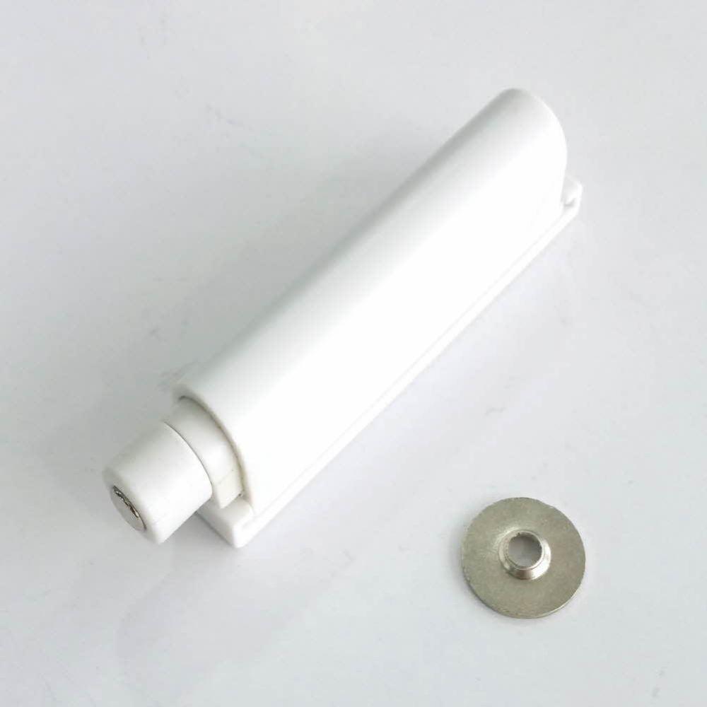 UP)파워원터치 캐치 생활용품 철물 철물잡화 철물용품 생활잡화