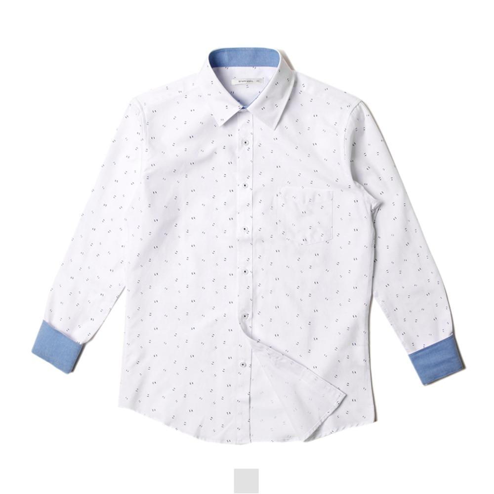 스퀘어 포인트 남자셔츠 남자와이셔츠 와이셔츠 남자셔츠 옥스포드셔츠 남성셔츠 남자정장셔츠 정장와이셔츠 빅사이즈셔츠 화이트셔츠 블랙셔츠 슬림핏셔츠 무지셔츠 심플셔츠 남자체크셔츠 남자스트라이프셔츠