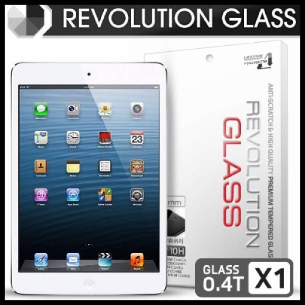 레볼루션글라스 아이패드에어2 강화유리필름 iPadAir2 액정보호필름 방탄글래스 강화유리필름 태블릿 액정보호필름 방탄필름 아이패드에어2
