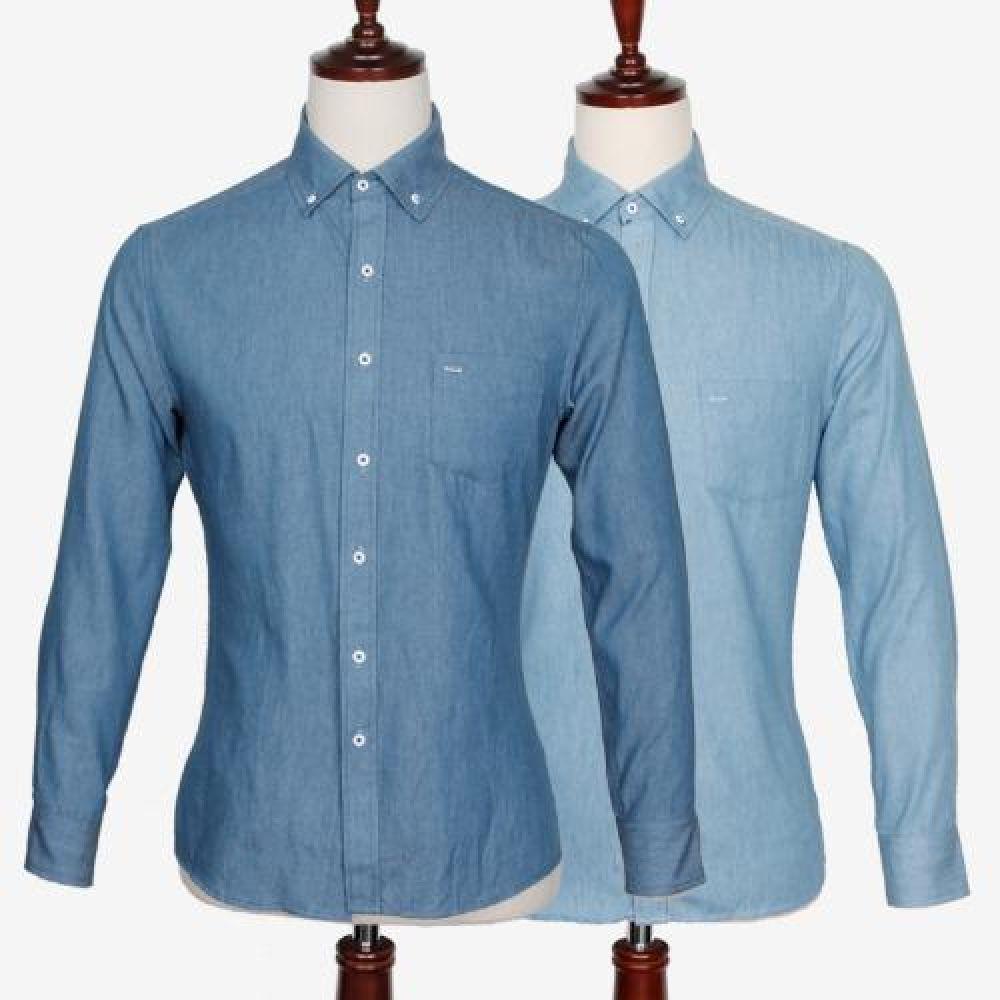 페이즐리 청남방 남자셔츠 남자와이셔츠 와이셔츠 남자셔츠 옥스포드셔츠 남성셔츠 남자정장셔츠 정장와이셔츠 빅사이즈셔츠 화이트셔츠 블랙셔츠 슬림핏셔츠 무지셔츠 심플셔츠 남자체크셔츠 남자스트라이프셔츠