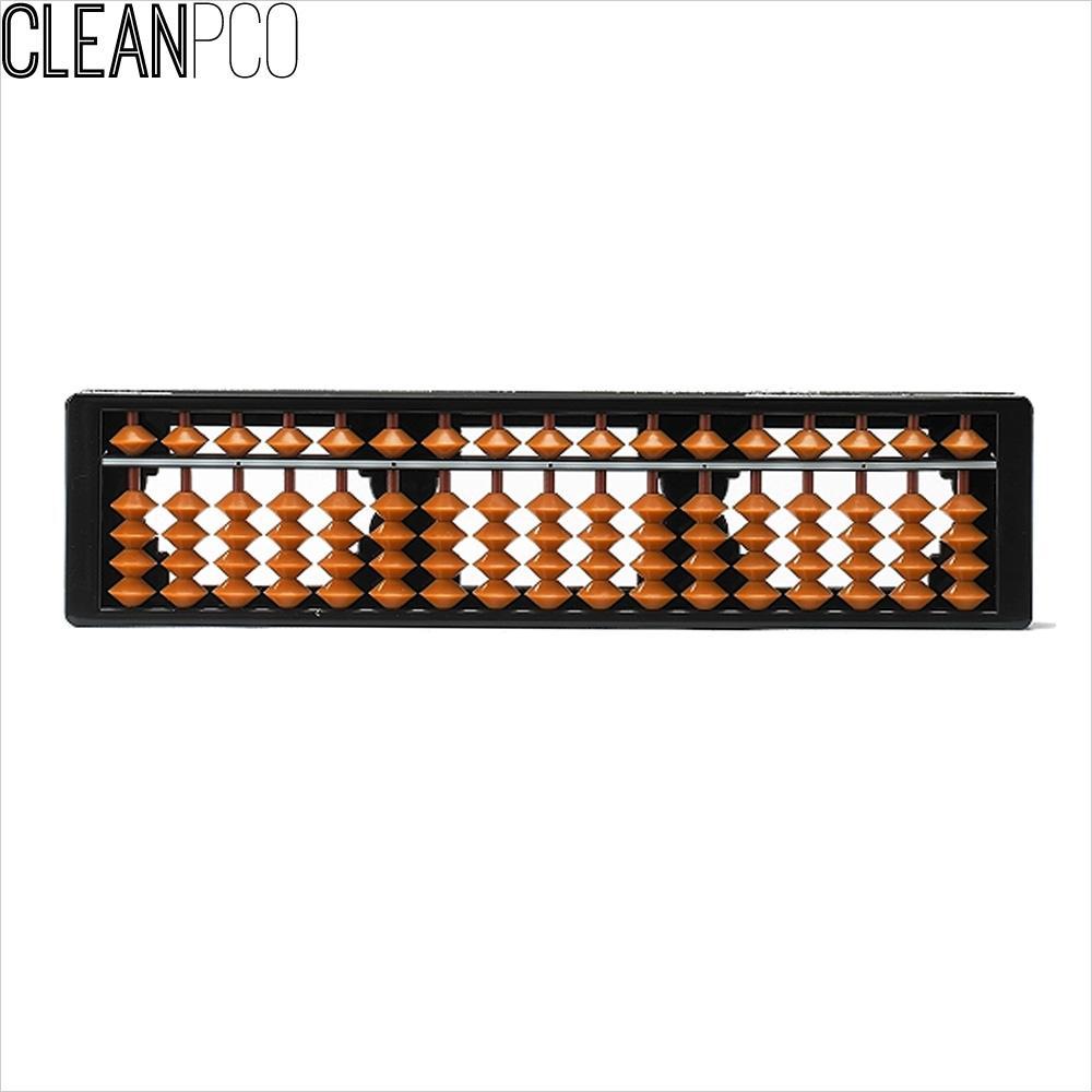 f09 고려칼라주판 17선 (담황색알) P34736 주판 주산 방과후수업재료 칼라주판 주판알