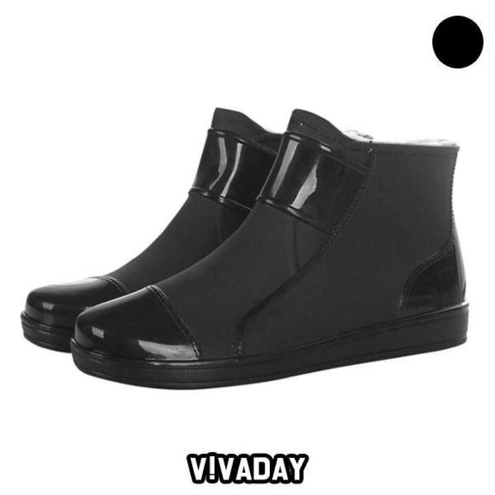 VIDS-SS231 방한레인부츠 스니커즈 로퍼 플랫 단화 운동화 데일리운동화 패션운동화 모카신 방한화 겨울신발