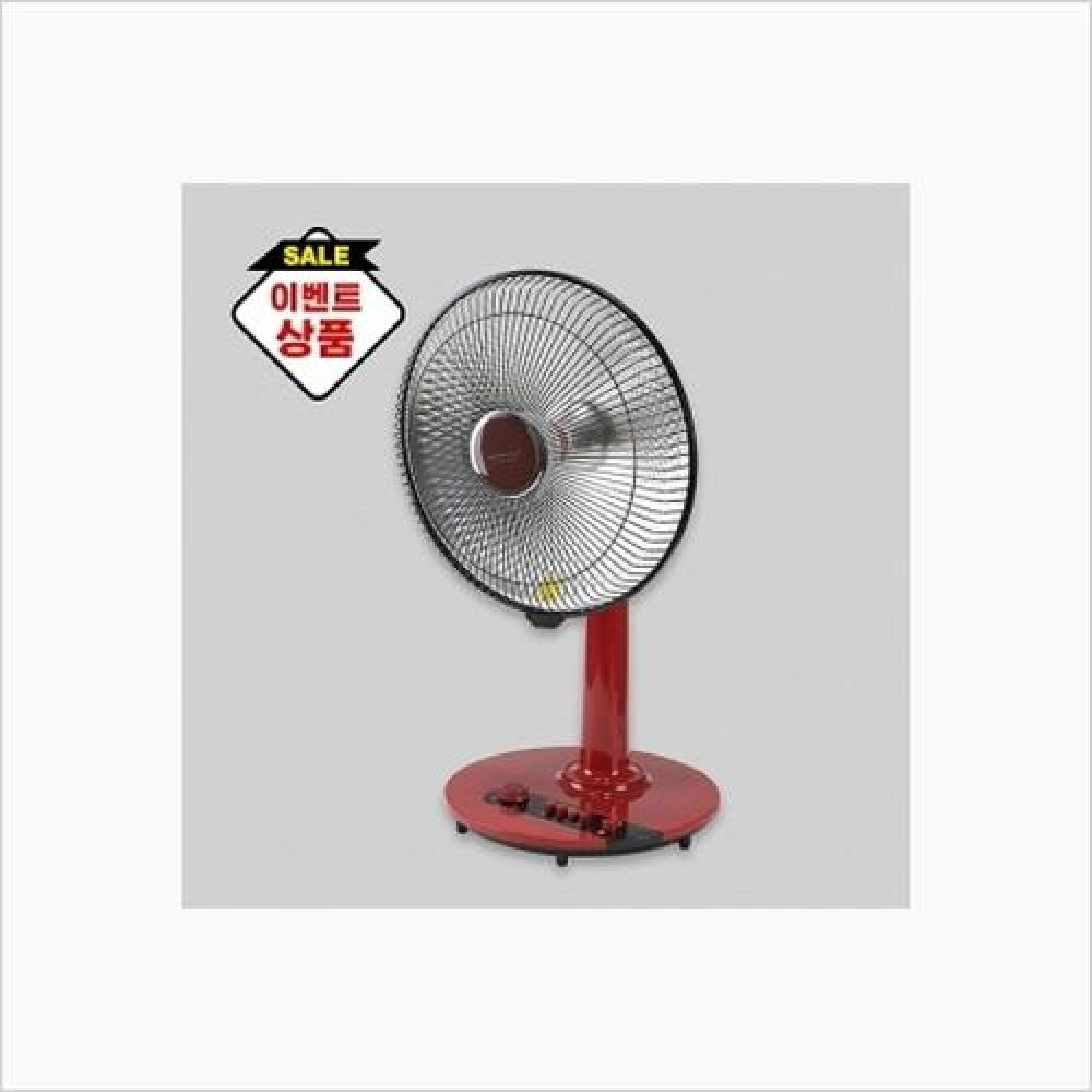 유니맥스 열가마 온풍기 전기스토브 히터 열풍기 전기스토브 열풍기 방한용품 전기히터 온풍기