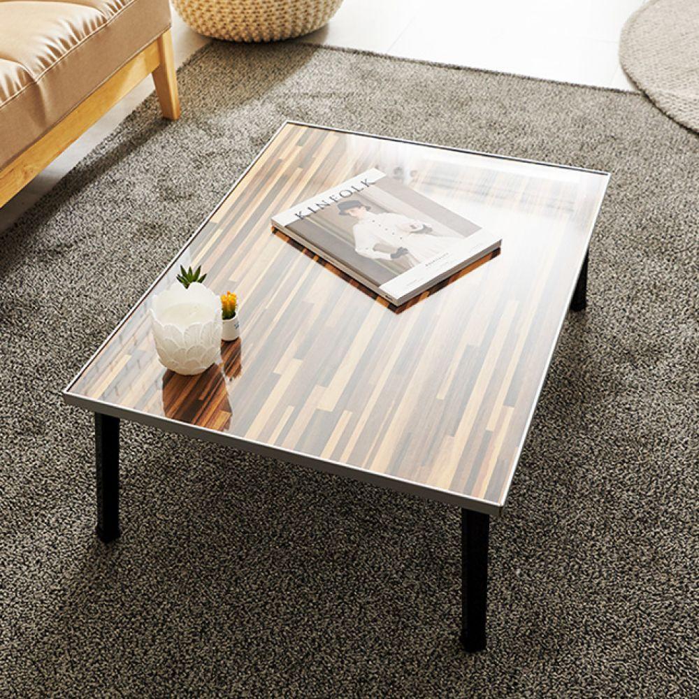 좌식테이블 티테이블 접이식테이블 좌식밥상 테이블 좌식테이블 접이식테이블 접이식좌식테이블 노트북테이블 접이식좌탁 거실테이블 다용도테이블 밥상 찻상 다과상