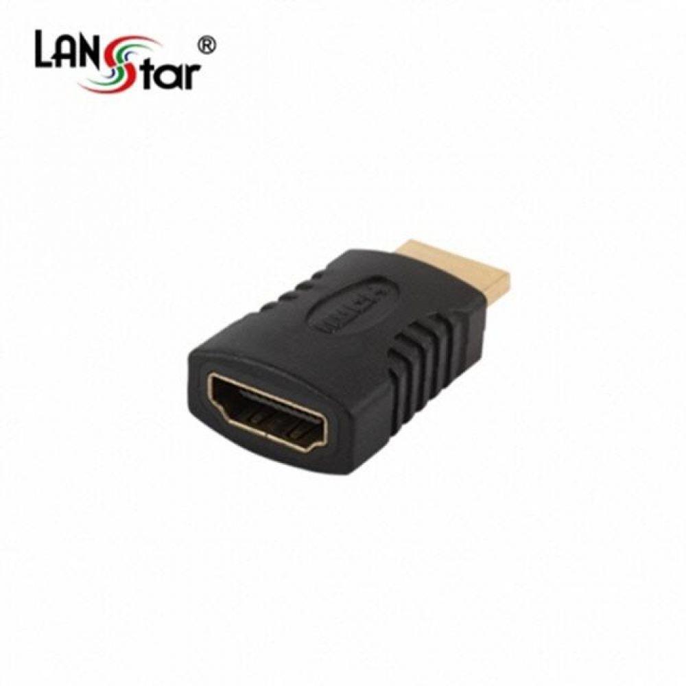 20047 LANstar HDMI 변환젠더 19핀 AM-A F 컴퓨터용품 PC용품 컴퓨터악세사리 컴퓨터주변용품 네트워크용품 c타입젠더 휴대폰젠더 5핀젠더 케이블 아이폰젠더 변환젠더 5핀변환젠더 usb허브 5핀c타입젠더 옥스케이블