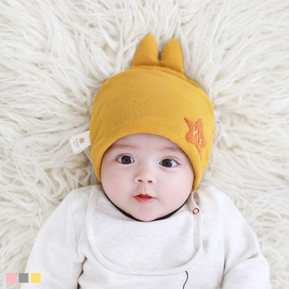 별나라 토끼 유아 비니 (0-12개월) 509316 아기모자 유아모자 유아가을모자 유아비니 아기비니 신생아비니 신생아모자 비니 영유아모자 아기겨울모자