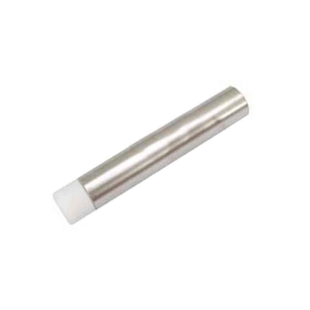 UP)스토퍼14-al 생활용품 철물 철물잡화 철물용품 생활잡화