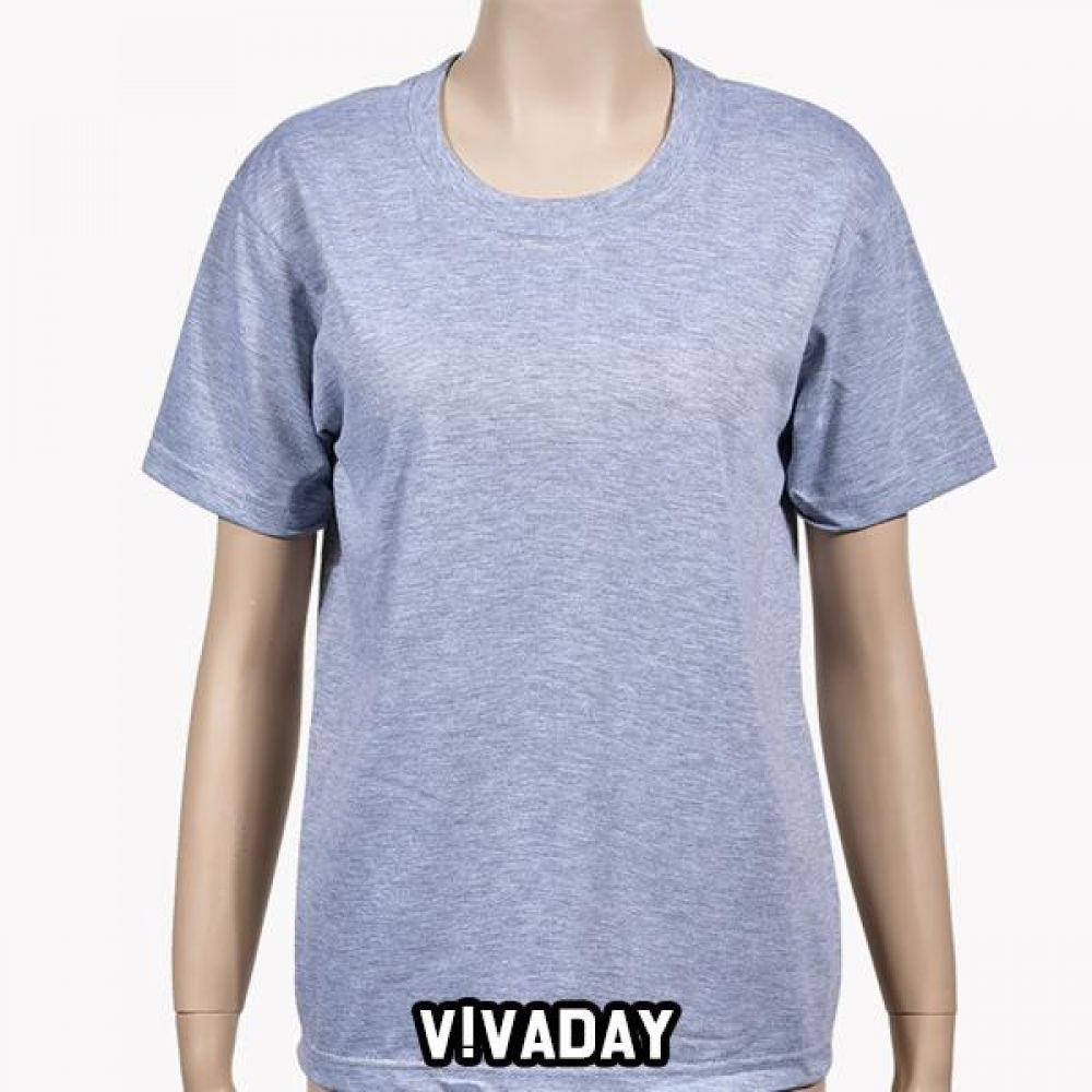 VIVADAY-SC352 국내생산 여성 반팔티셔츠 홈웨어 이지웨어 긴팔 반팔 내의 레깅스 원피스 잠옷 덧신 알라딘바지