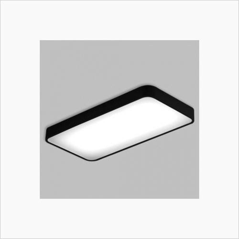인테리어 홈조명 무타공 시스템 LED거실등 50W 인테리어조명 무드등 백열등 방등 거실등 침실등 주방등 욕실등 LED등 식탁등
