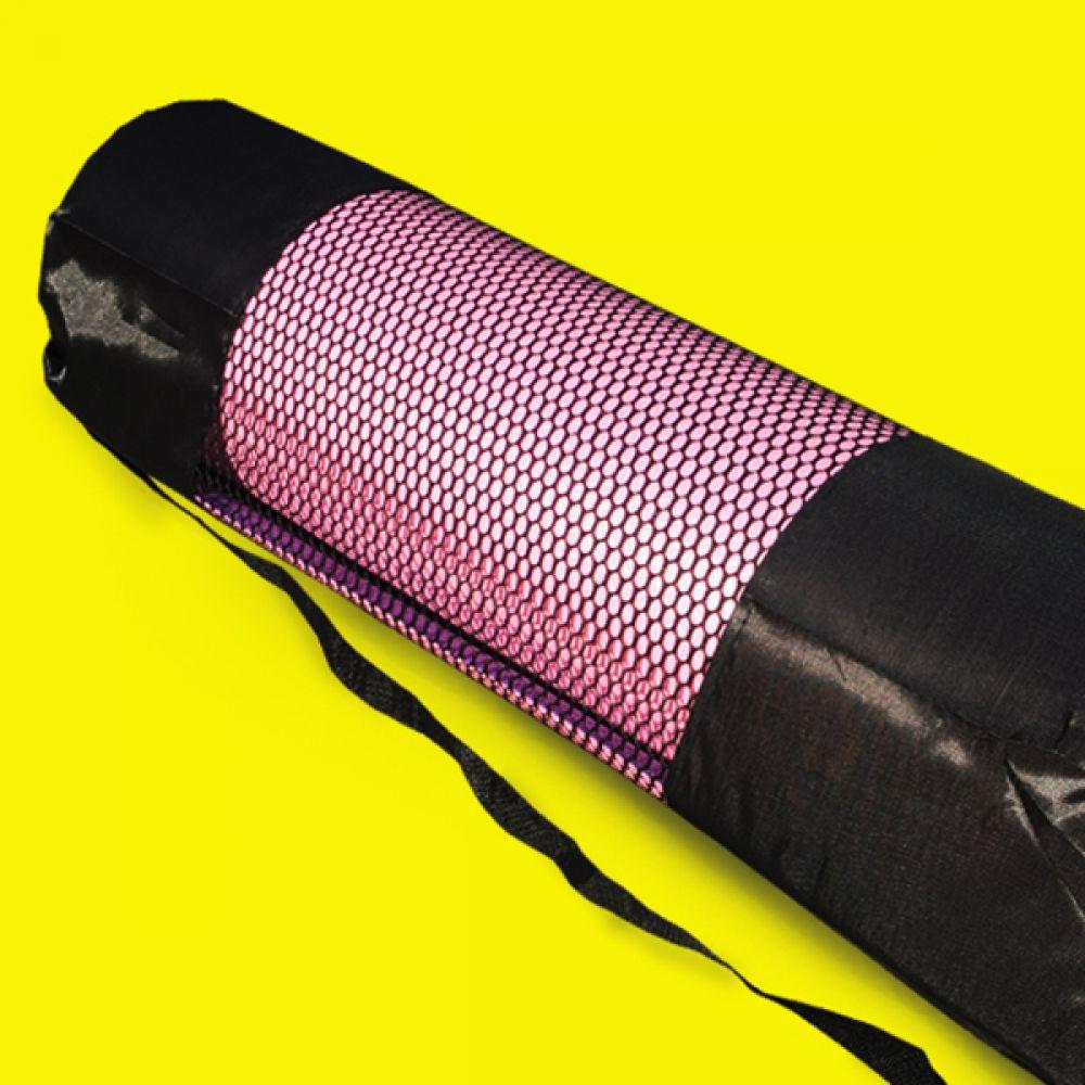 요가매트 전용가방  8mm-16mm용 수납 보관 요가매트전용가방 요가매트가방 요가매트수납 요가매트보관 필라테스매트가방 운동매트가방