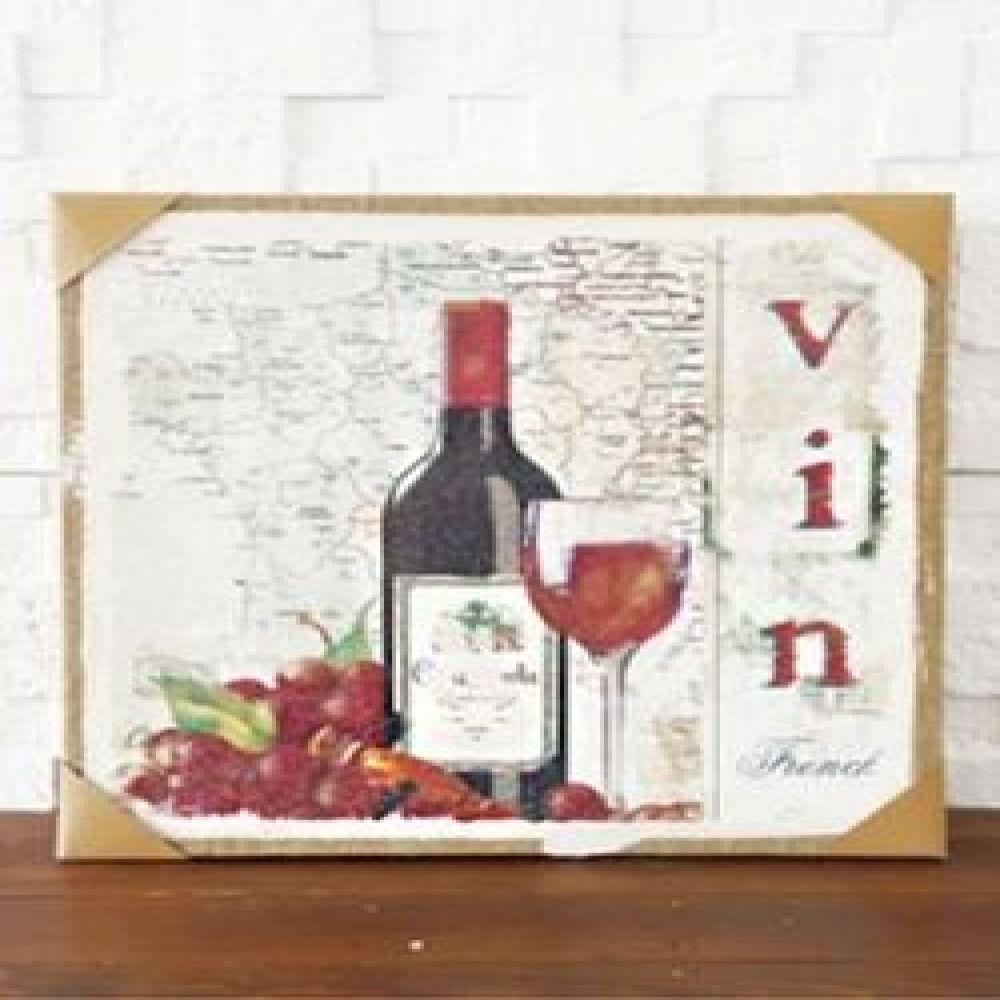 와인 마(천) 그림액자 그림액자 벽걸이액자 벽장식소품 스탠드액자 인테리어소품