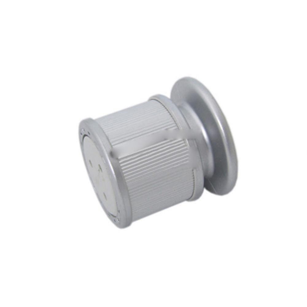 UP)골발통-Q50xH55mm 생활용품 철물 철물잡화 철물용품 생활잡화
