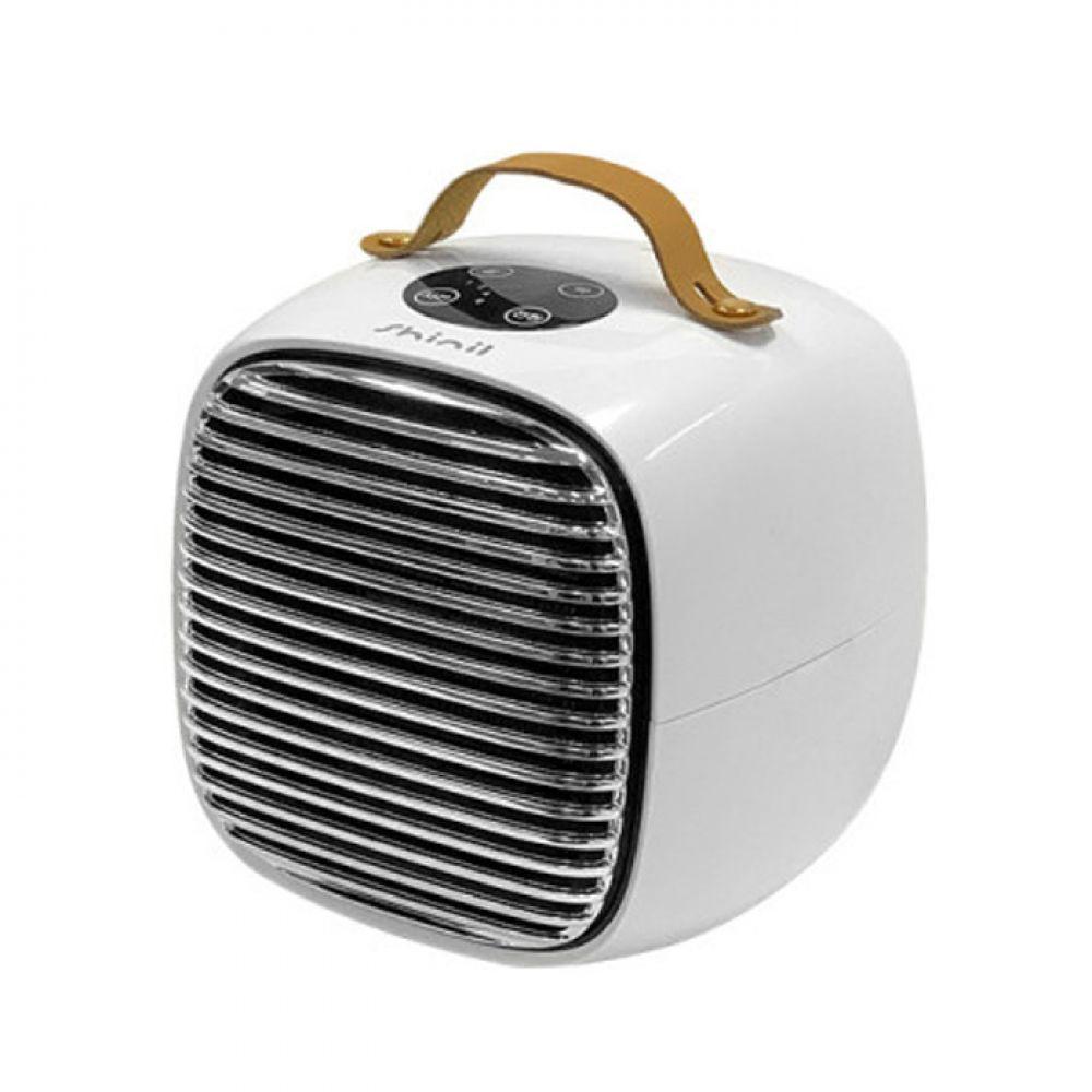 신일_ 미니 PTC 히터 SEH-P800EM 신일 계절가전 겨울가전 히터 온풍기 전기히터 전기온풍기 PTC온풍기 가정용온풍기