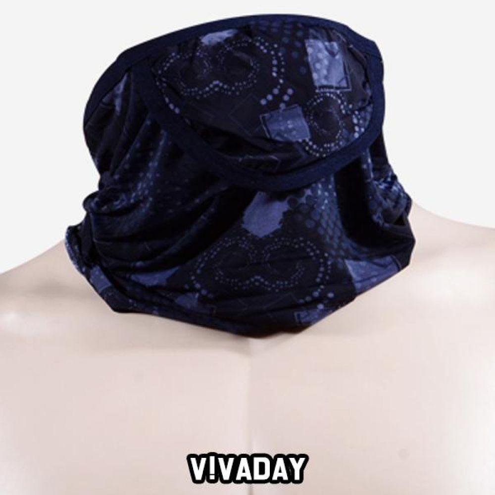 VIVADAY-SC182 사방스판 원단 스카프 임의배송 넥워머 후드넥워머 극세사넥워머 워머 겨울 겨울워머 겨울넥워머