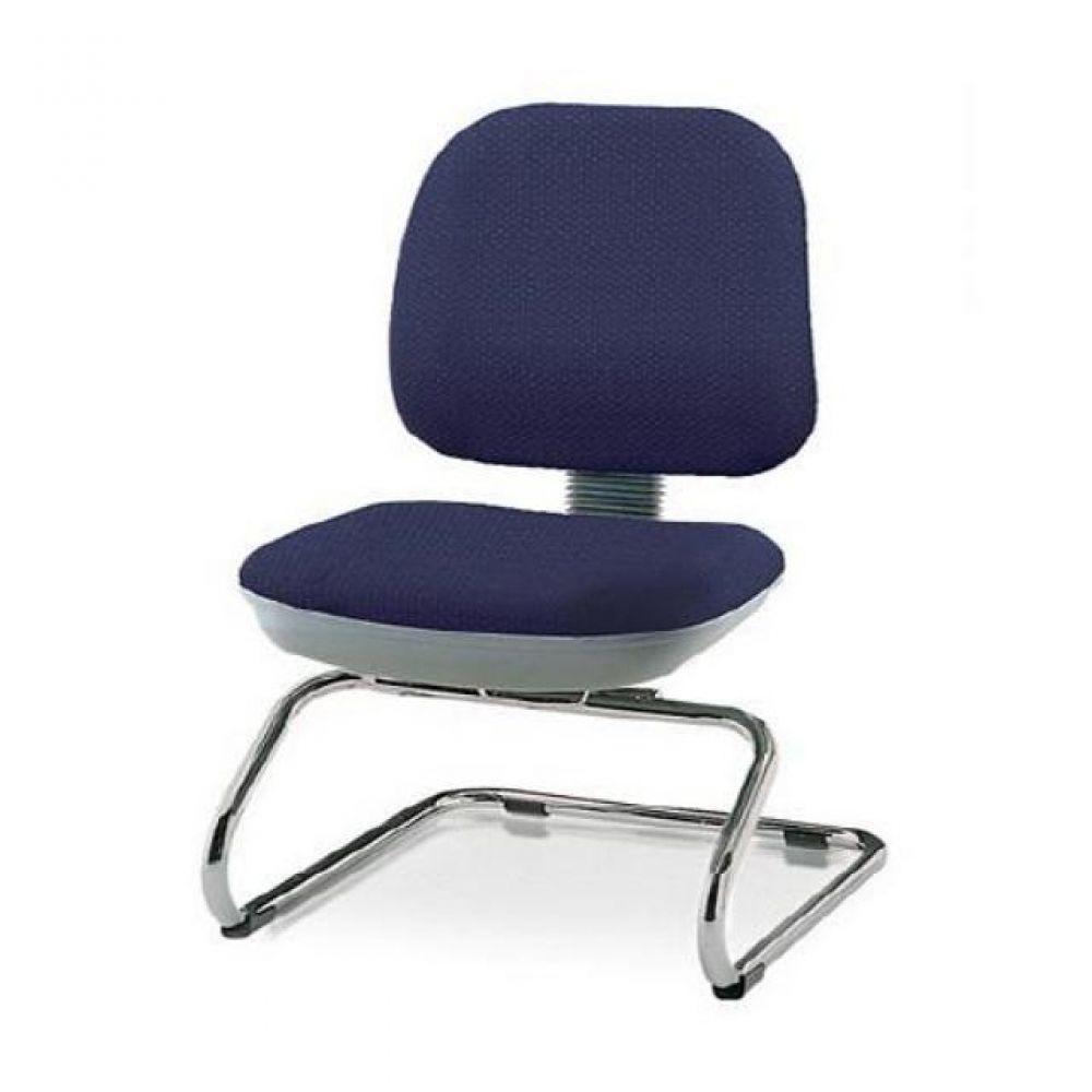 회의용 고정의자 2호 팔무(올쿠션) 536-PS2054 사무실의자 컴퓨터의자 공부의자 책상의자 학생의자 등받이의자 바퀴의자 중역의자 사무의자 사무용의자