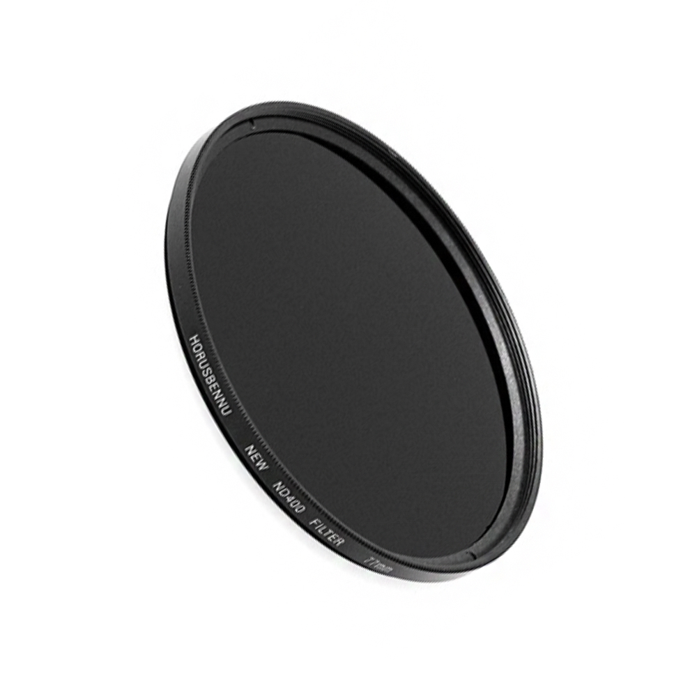 호루스벤누 ND400 필터 58mm (NEW/신형)