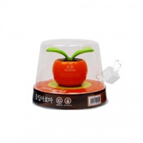 플립 아로마(복숭아향) 생활용품 잡화 주방용품 생필품 주방잡화