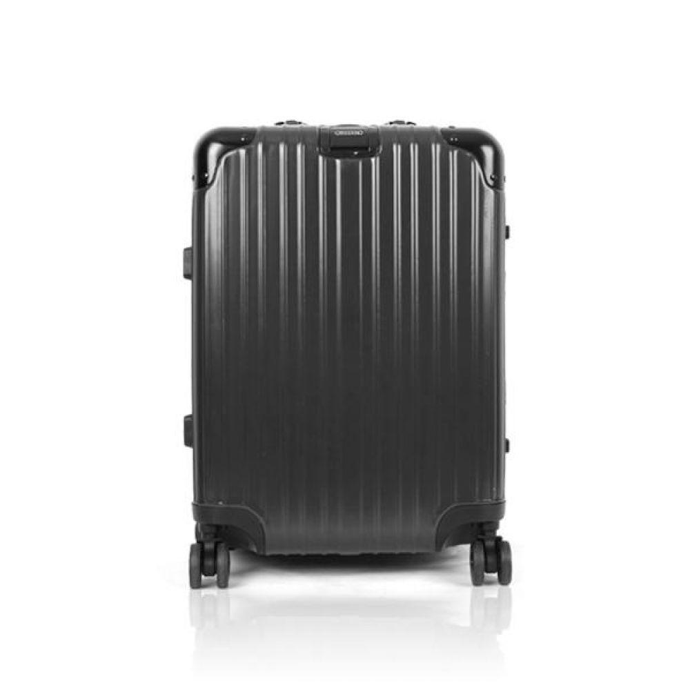 GE5630 20인치캐리어배송비별도 가방 핸드백 백팩 숄더백 토트백