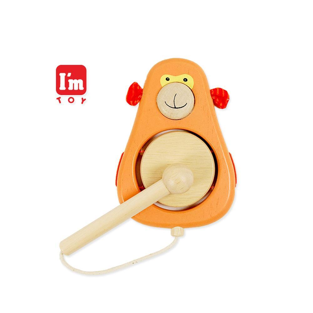 선물 아이 장난감 완구 원숭이 드럼 어린이날 조카 초등학교 장난감 2살장난감 3살장난감 4살장난감