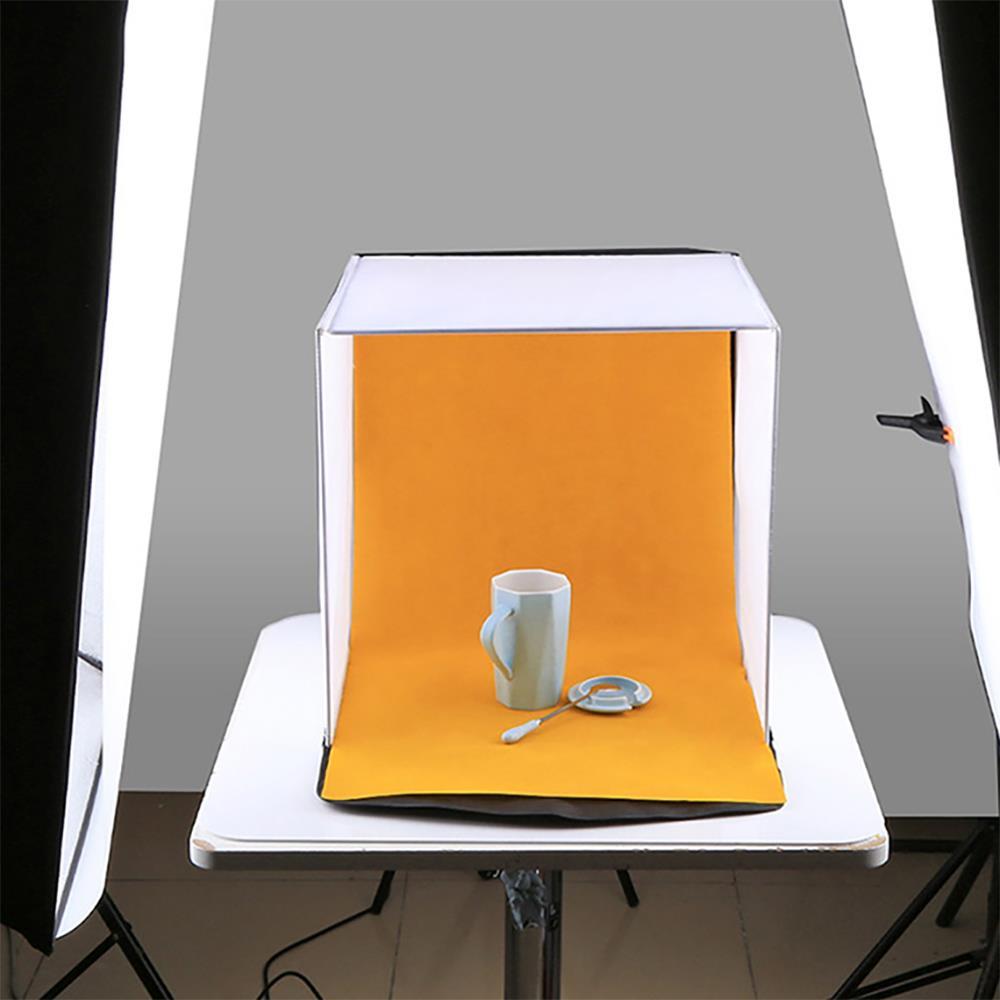 포토박스 브라이트박스 미니스튜디오 촬영박스 촬영배경 led미니스튜디오 브라이트박스 포토박스 소품촬영대