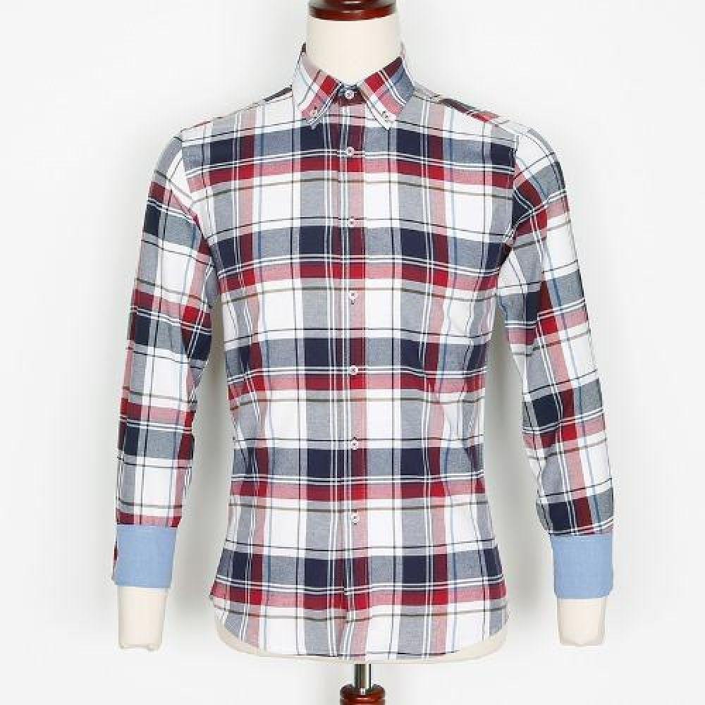 빅 체크 남자셔츠 남자와이셔츠 와이셔츠 남자셔츠 옥스포드셔츠 남성셔츠 남자정장셔츠 정장와이셔츠 빅사이즈셔츠 화이트셔츠 블랙셔츠 슬림핏셔츠 무지셔츠 심플셔츠 남자체크셔츠 남자스트라이프셔츠