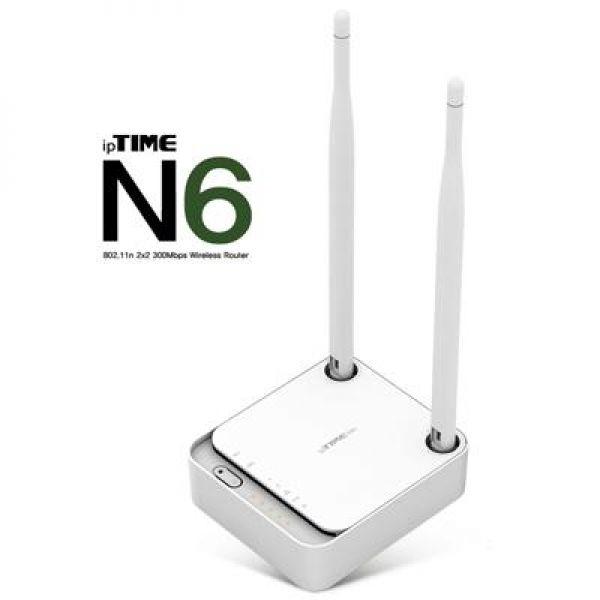 N6유무선IP공유기 컴퓨터용품 컴퓨터주변기기 공유기 유무선공유기 와이파이