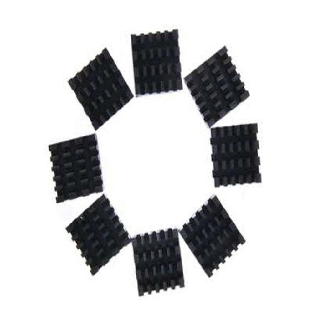 T ICETOP-AL8 방열판 쿨러 쿨링팬 FAN 컴퓨터용품 PC용품 컴퓨터악세사리 컴퓨터주변용품 네트워크용품 방열패드 알루미늄방열판 쿨러 히트싱크 써멀패드