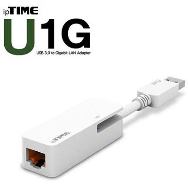 U1G 11ac 유선 랜카드 컴퓨터용품 컴퓨터부품 유무선랜카드 USB랜카드 컴퓨터주변기기