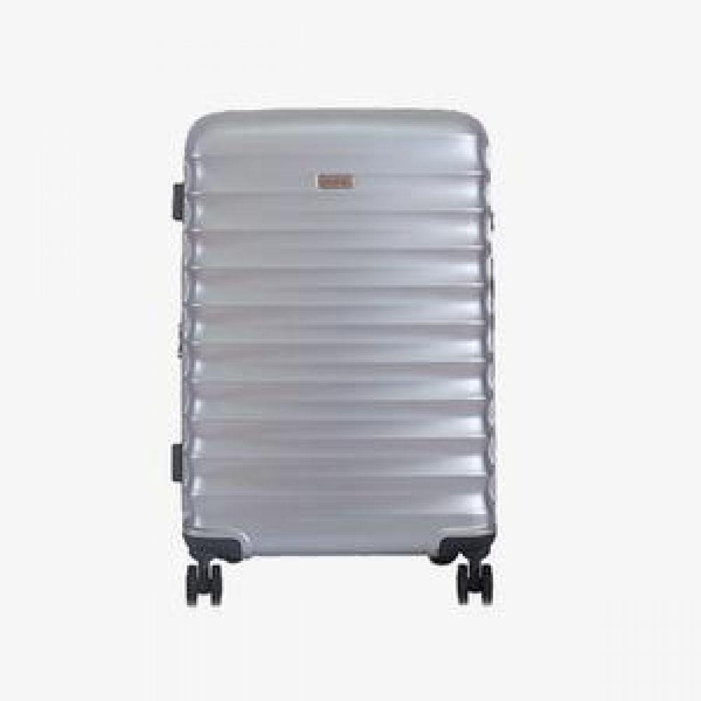 GE5628 24인치캐리어배송비별도 가방 핸드백 백팩 숄더백 토트백