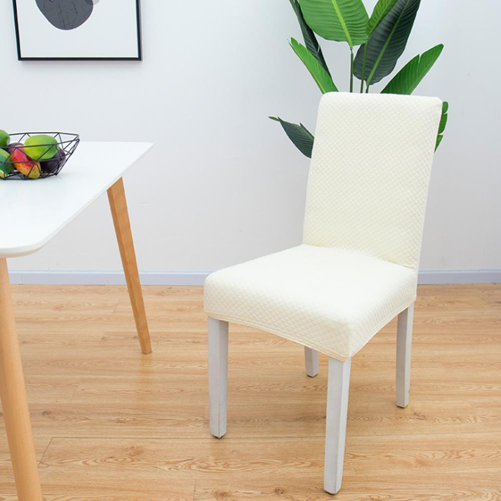 의자커버 의자시트커버 식탁 누빔패턴 식탁의자커버 의자커버리폼 의자리폼 의자덮개 천갈이 의자시트커버