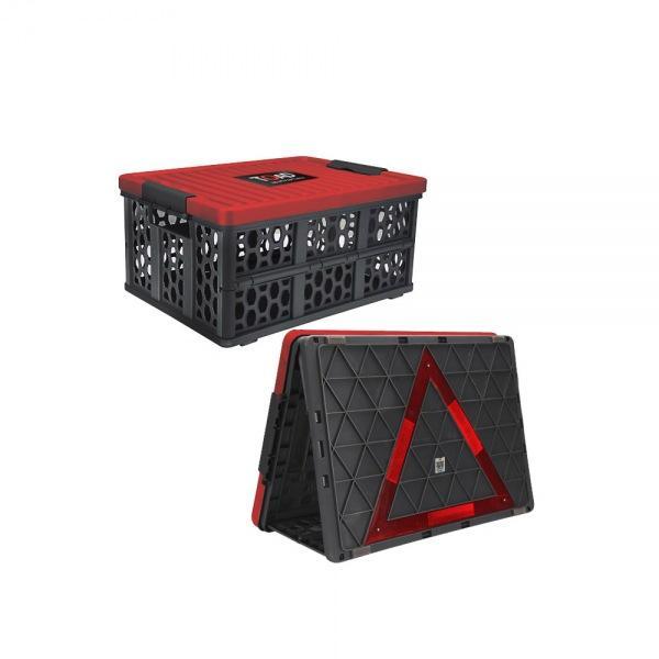 토드 멀티 안전박스 트렁크정리함 트렁크정리 트렁크수납 트렁크수납함 콘솔박스 삼각대 안전삼각대 낚시가방 캠핑가방 아이스박스