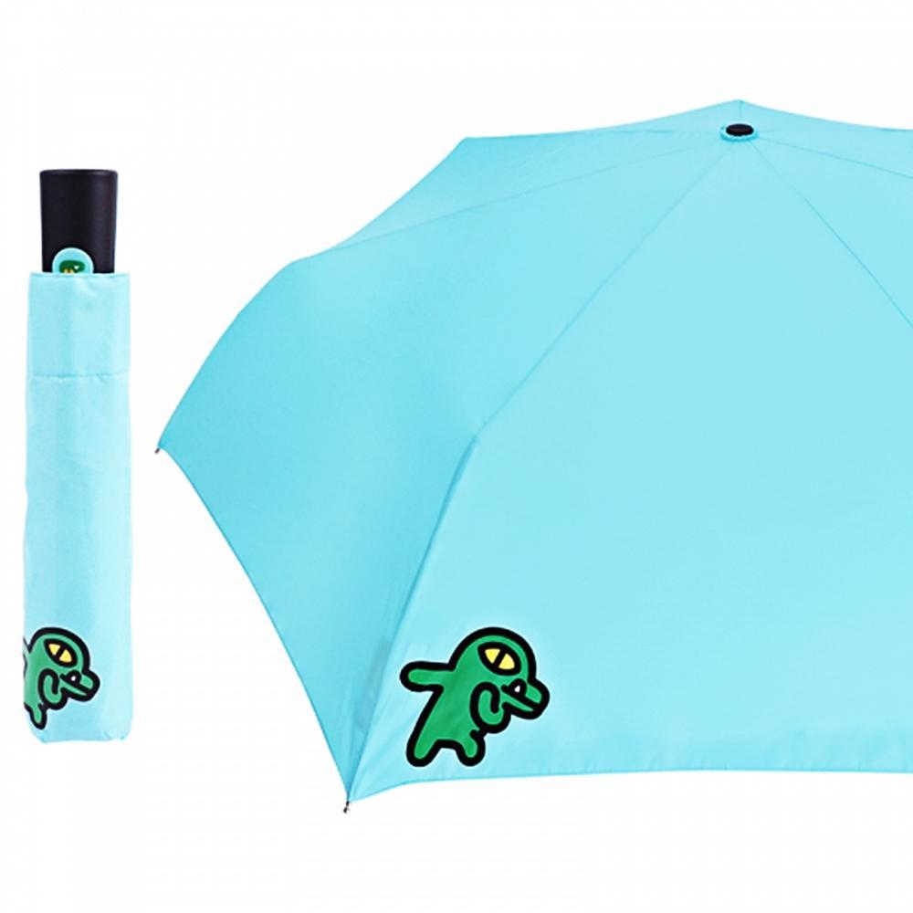 (카카오프렌즈) 콘 완자 55cm 헬로 우산 (476442) 잡화 생활잡화 캐릭터 캐릭터상품 생활용품