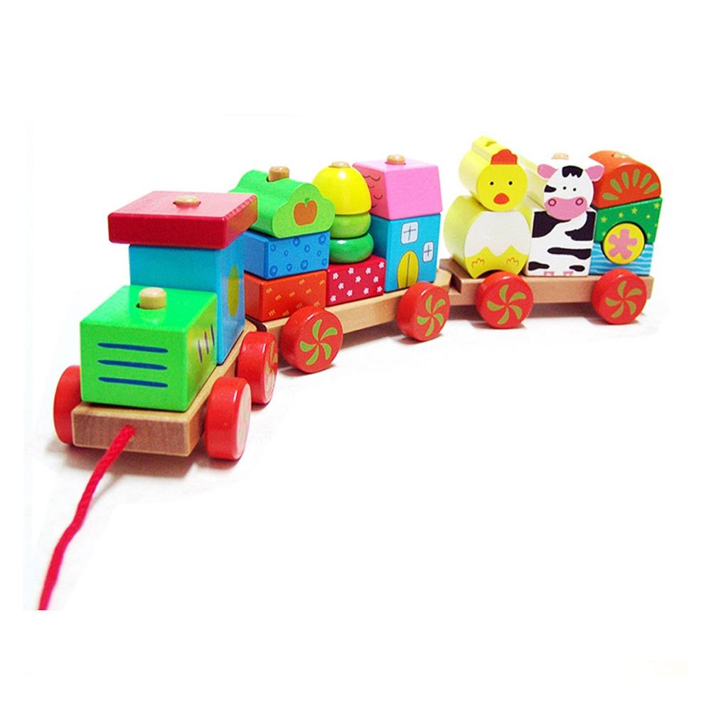 선물 유아 장난감 완구 동물농장 기차놀이 어린이날 유아원 장난감 2살장난감 3살장난감 4살장난감