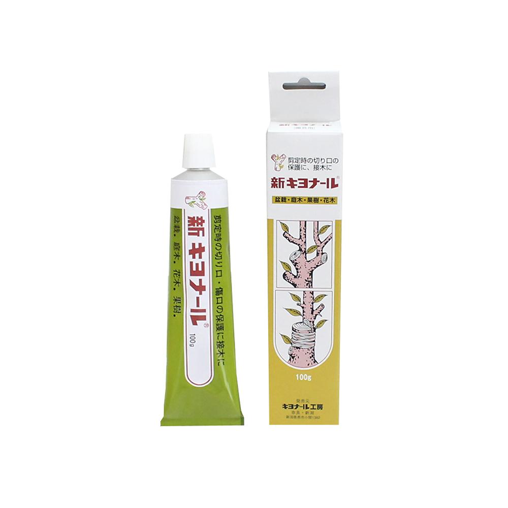 기요날100g  식물영양제 식물영양제 식물상처치 소나무영양제 신기요나루 신교날 나무영양제 화분영양제 나무