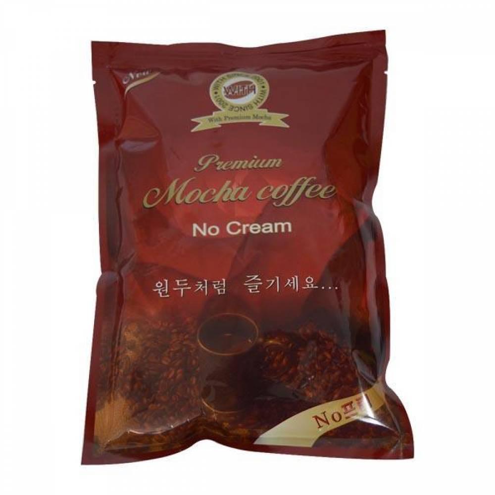 뉴디스 위드 프리미엄 모카650g 커피 커피믹스 수입커피 수입커피믹스 가공식품