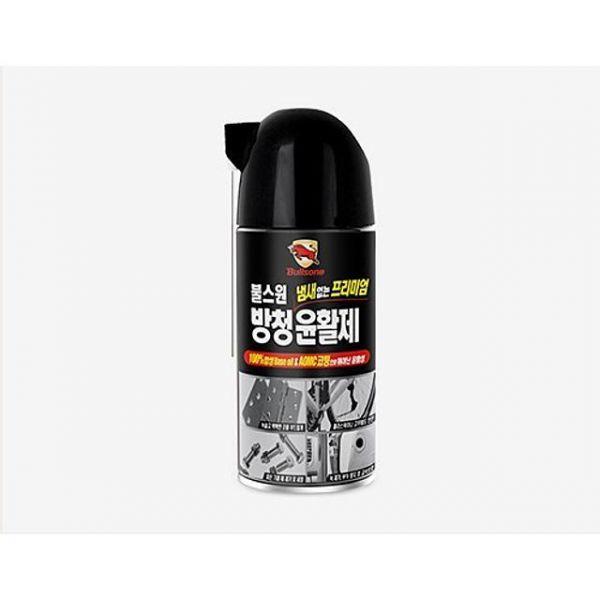 불스원 윤활방청제 360ml   (와이퍼 물왁스 레자왁스 워셔액) 불스원 워셔액 차량용품 레자왁스 물왁스