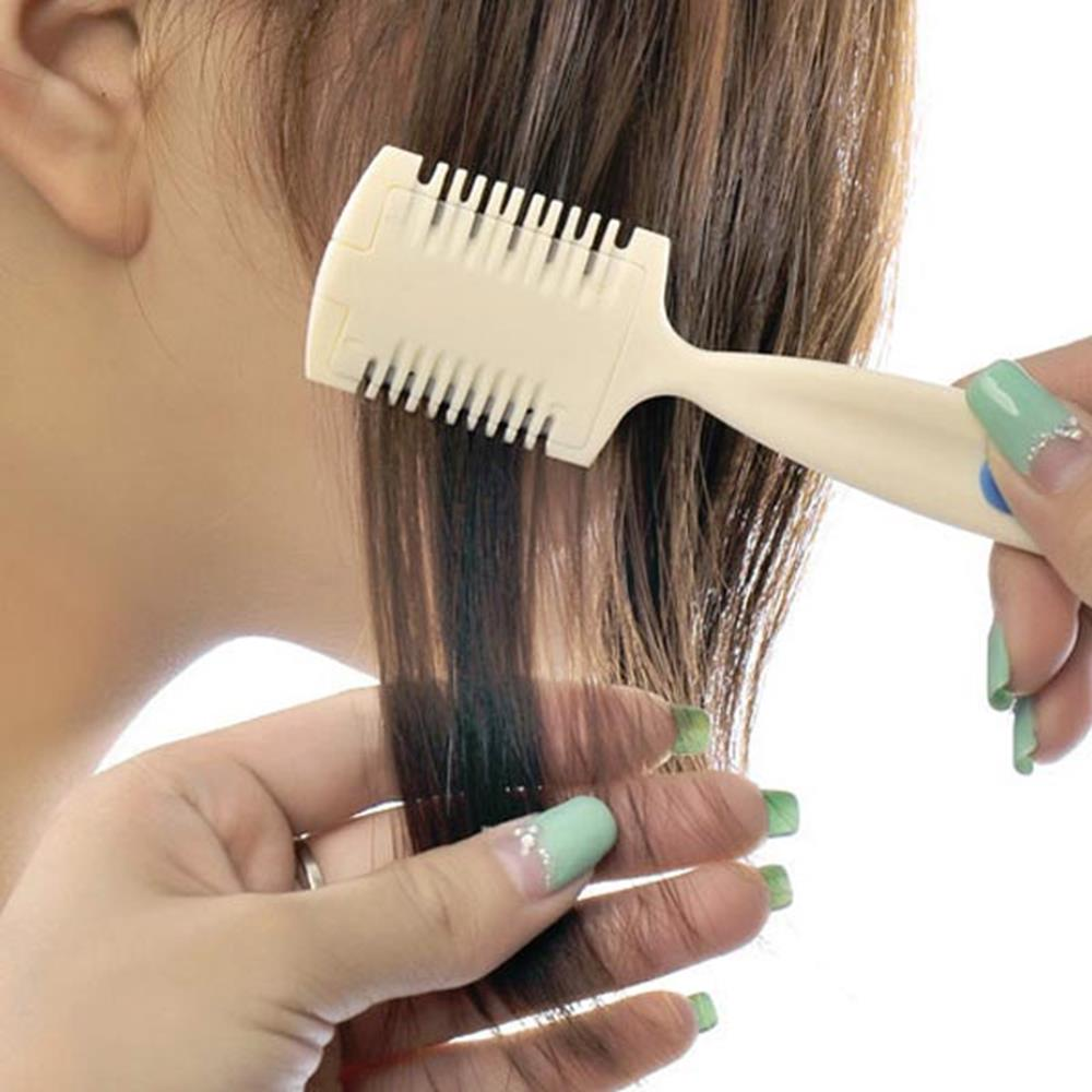 헤어커터칼 손질칼 머리정리칼 면도칼 숱정리 숱정리 머리정리칼 면도칼 손질칼 헤어커터칼