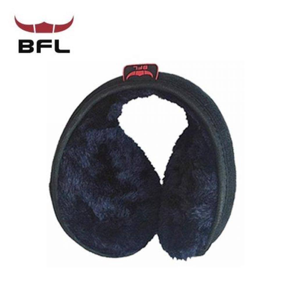 버팔로 BFL 방한 이어캡 겨울 귀마개 귀돌이 계절용품 동계용품 방한귀마개 방한귀덮개 귀돌이 남자귀마개 겨울귀마개