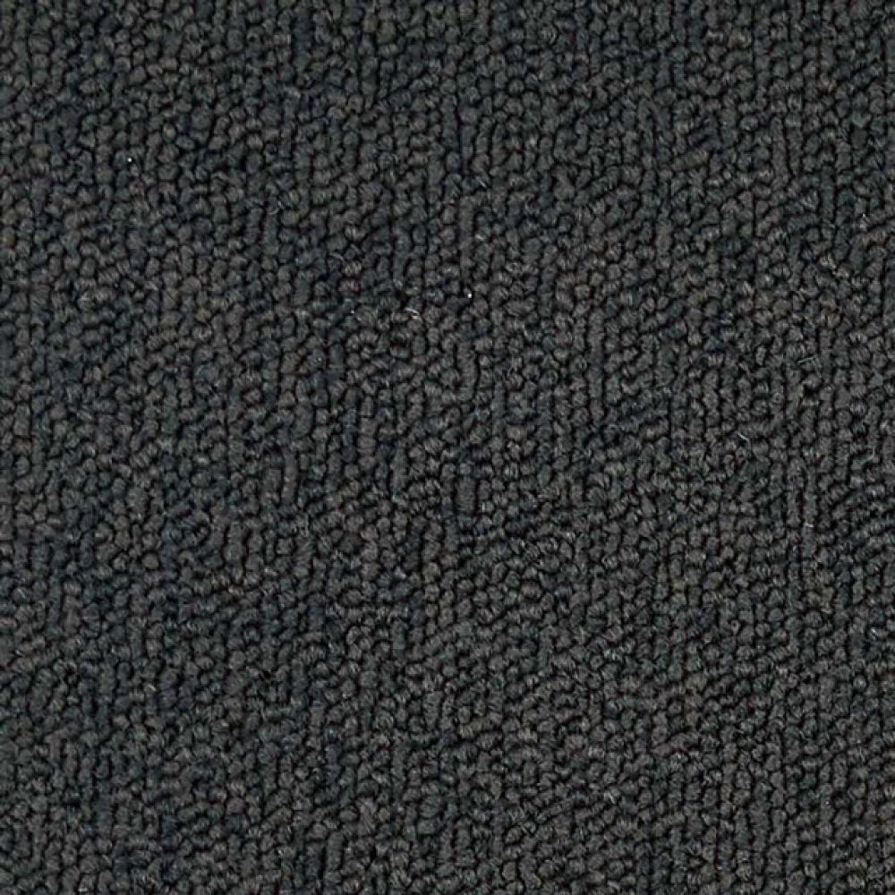 효성스완 카펫 타일 카페트 SP701 타일카페트 바닥재 애견매트 거실타일시공 바닥카페트 타일카펫 카페트타일 베란다바닥메트 현관바닥타일 거실타일 사무실바닥재