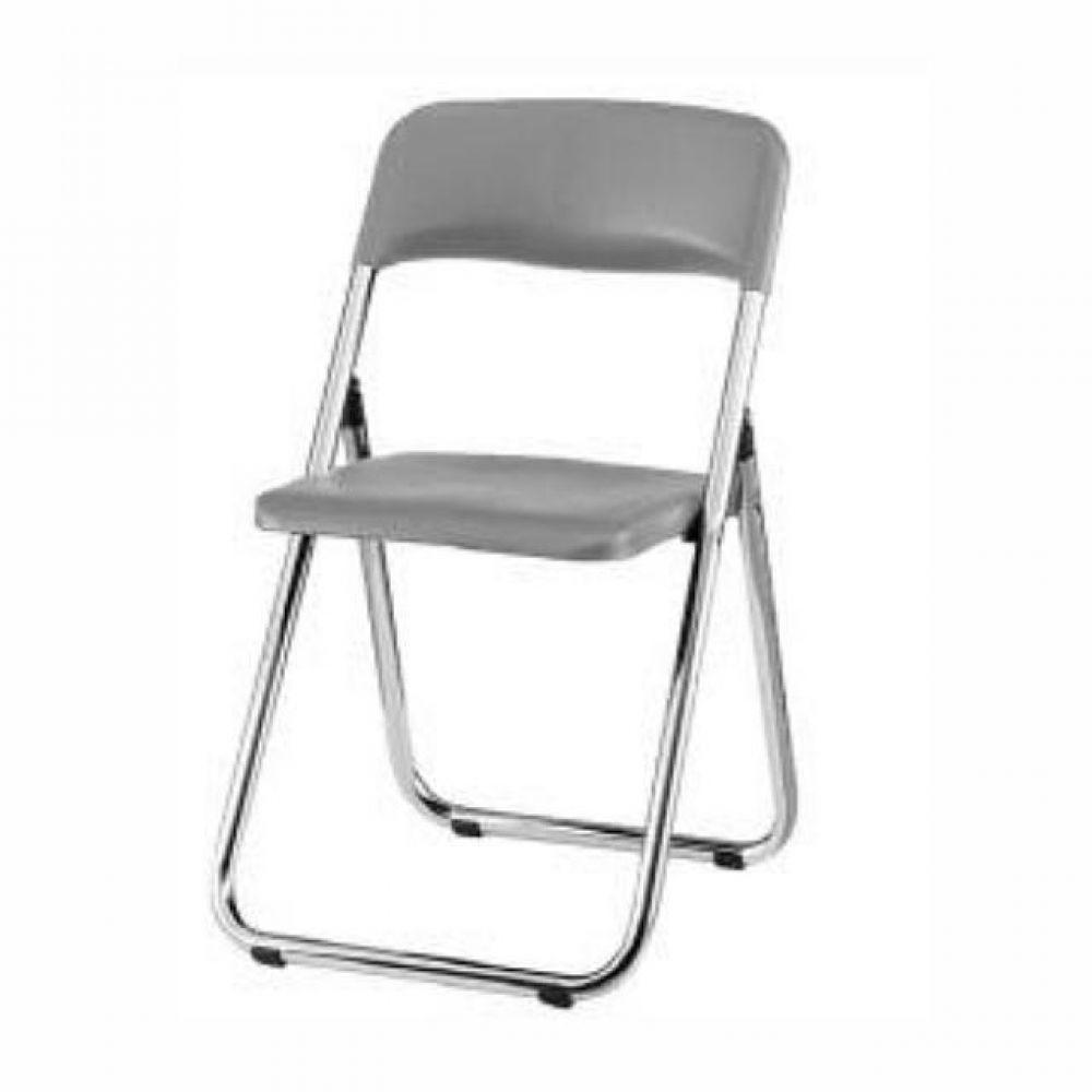 접의자(올사출) 간이의자 등받이접의자 593 사무실의자 컴퓨터의자 공부의자 책상의자 학생의자 등받이의자 바퀴의자 중역의자 사무의자 사무용의자