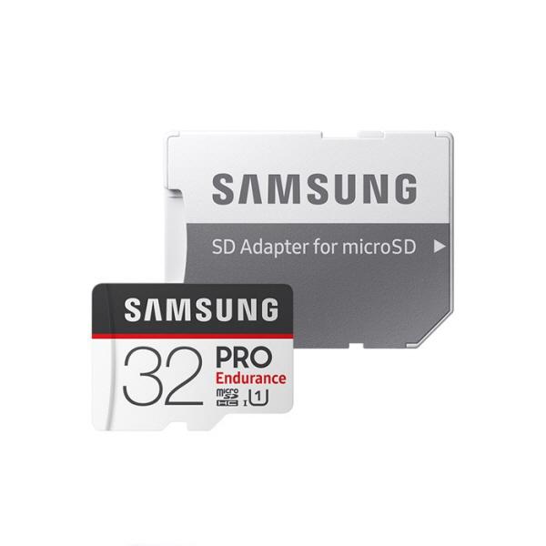 Micro SDHC카드 EVO PRO 128G UHS 1Class10 삼성 Micro SDHC카드 EVO PRO 128G UHS-1Class10 삼성 전산 사무 오피스 보조