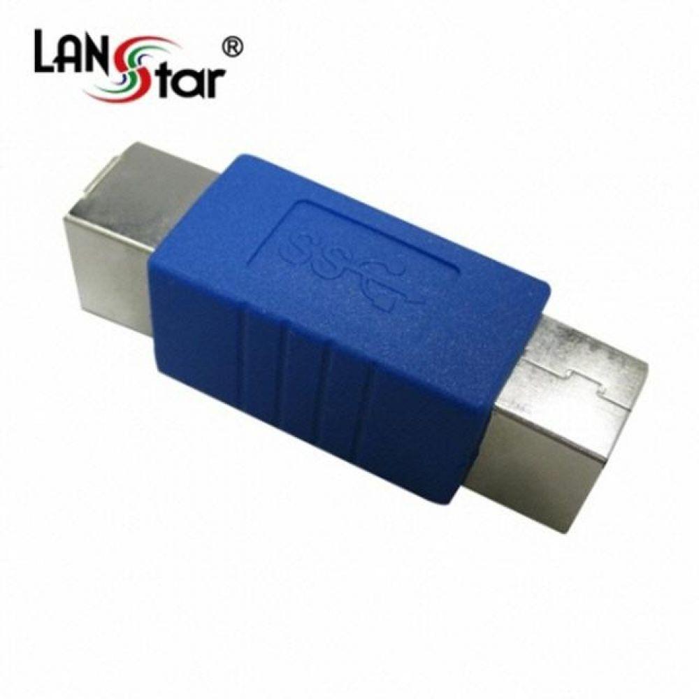 20068 LANstar USB3.0젠더 B F 암 -B F 암 컴퓨터용품 PC용품 컴퓨터악세사리 컴퓨터주변용품 네트워크용품 c타입젠더 휴대폰젠더 5핀젠더 케이블 아이폰젠더 변환젠더 5핀변환젠더 usb허브 5핀c타입젠더 옥스케이블