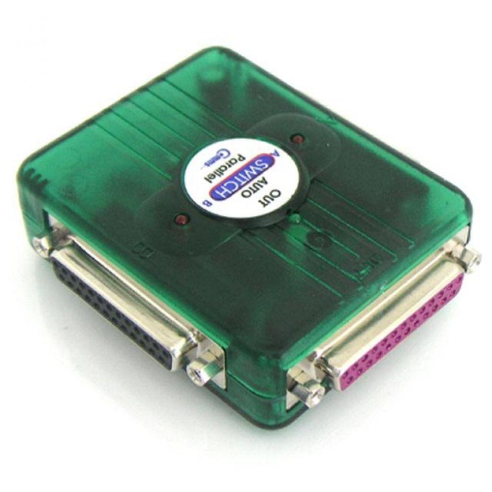 프린터 자동 공유기 21 패러럴방식 컴퓨터용품 PC용품 컴퓨터악세사리 컴퓨터주변용품 네트워크용품 iptime 유무선공유기 스위칭허브 기가공유기 인터넷공유기 iptime공유기