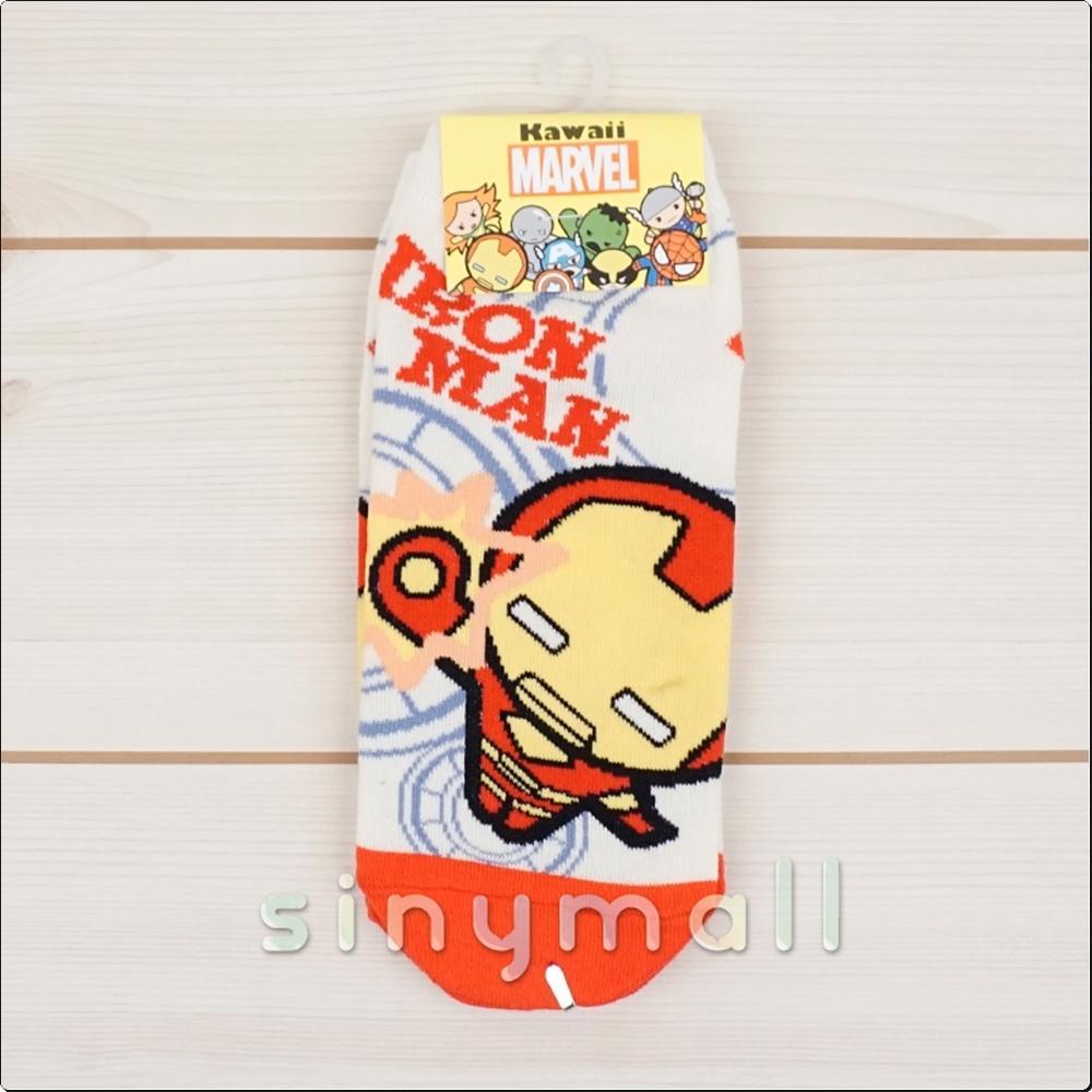 어벤져스 스니커즈 (B-3)(양말)(538515) 캐릭터 캐릭터상품 생활잡화 잡화 유아용품