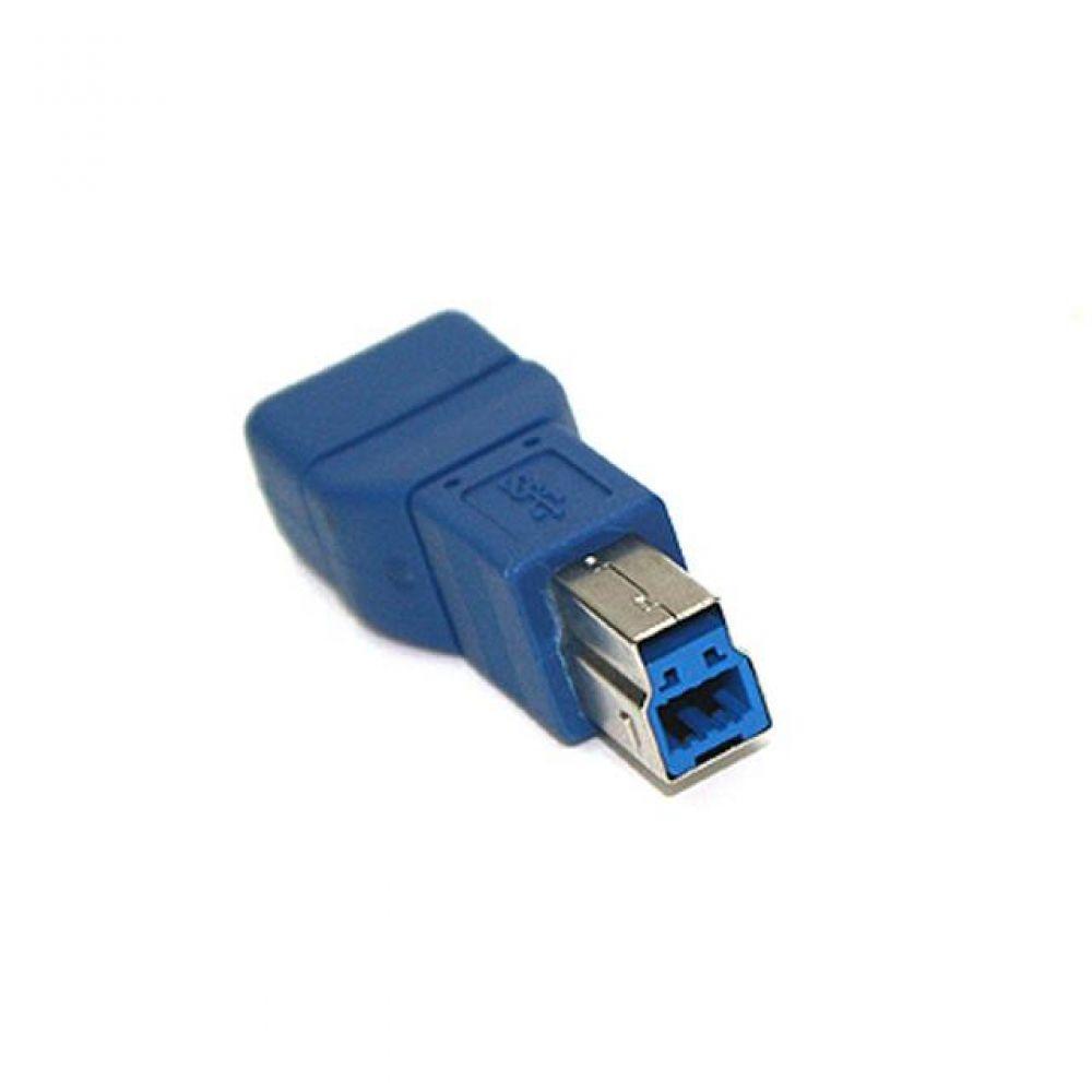USB 3.0 젠더- A F B M USB 1394 허브 컨버터 컴퓨터용품 PC용품 컴퓨터악세사리 컴퓨터주변용품 네트워크용품 c타입젠더 휴대폰젠더 5핀젠더 케이블 아이폰젠더 변환젠더 5핀변환젠더 usb허브 5핀c타입젠더 옥스케이블