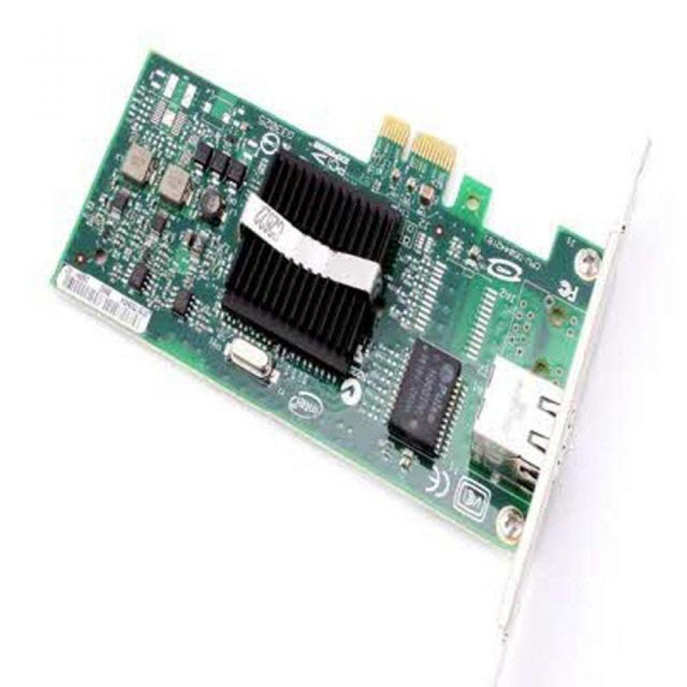 인텔 Intel PRO 1000PT 시리즈 서버 랜카드 컴퓨터용품 PC용품 컴퓨터악세사리 컴퓨터주변용품 네트워크용품 유선랜카드 무선랜카드 기가랜카드 usb무선랜카드 데스크탑무선랜카드 iptime 모뎀 공유기 노트북랜카드 lan포트