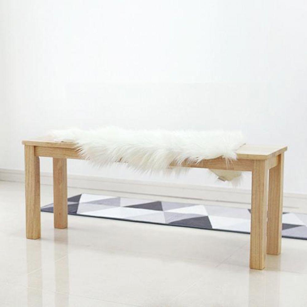 벤트리 원목 콘솔테이블 벤치의자 의자 원목의자 야외의자 인테리어의자
