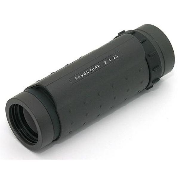 에센바흐 단안경(어드벤처8x25) 4280446 단안경 단망경 거리측정기 측정기 측정공구